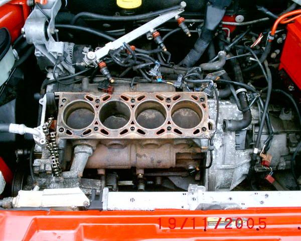 similiar 2011 saab 9 5 2 0 engine keywords v6 engine diagram further saab 9 5 throttle body additionally saab 9 5